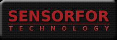 SensorFor Měřiče Energie